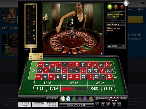 live_roulette_op_mobiel.jpg